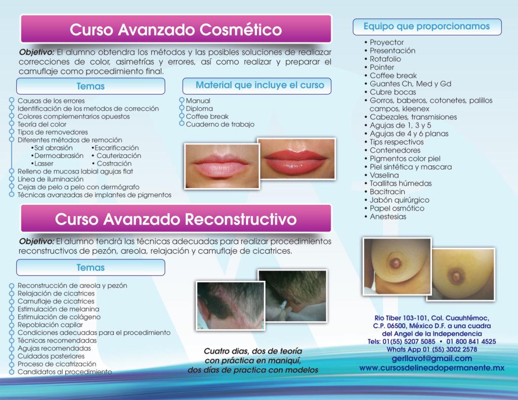 Micropigmentación Reconstructivo , calvicie , vitiliogo , pigmentos, tatuaje , camuflaje